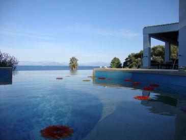 Villa Ionian Pearl