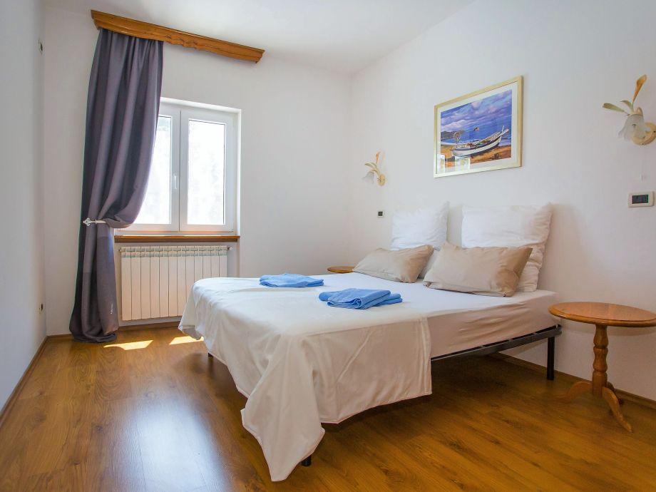 villa maja no 2 istrien firma eurotours porec mr alen babic. Black Bedroom Furniture Sets. Home Design Ideas