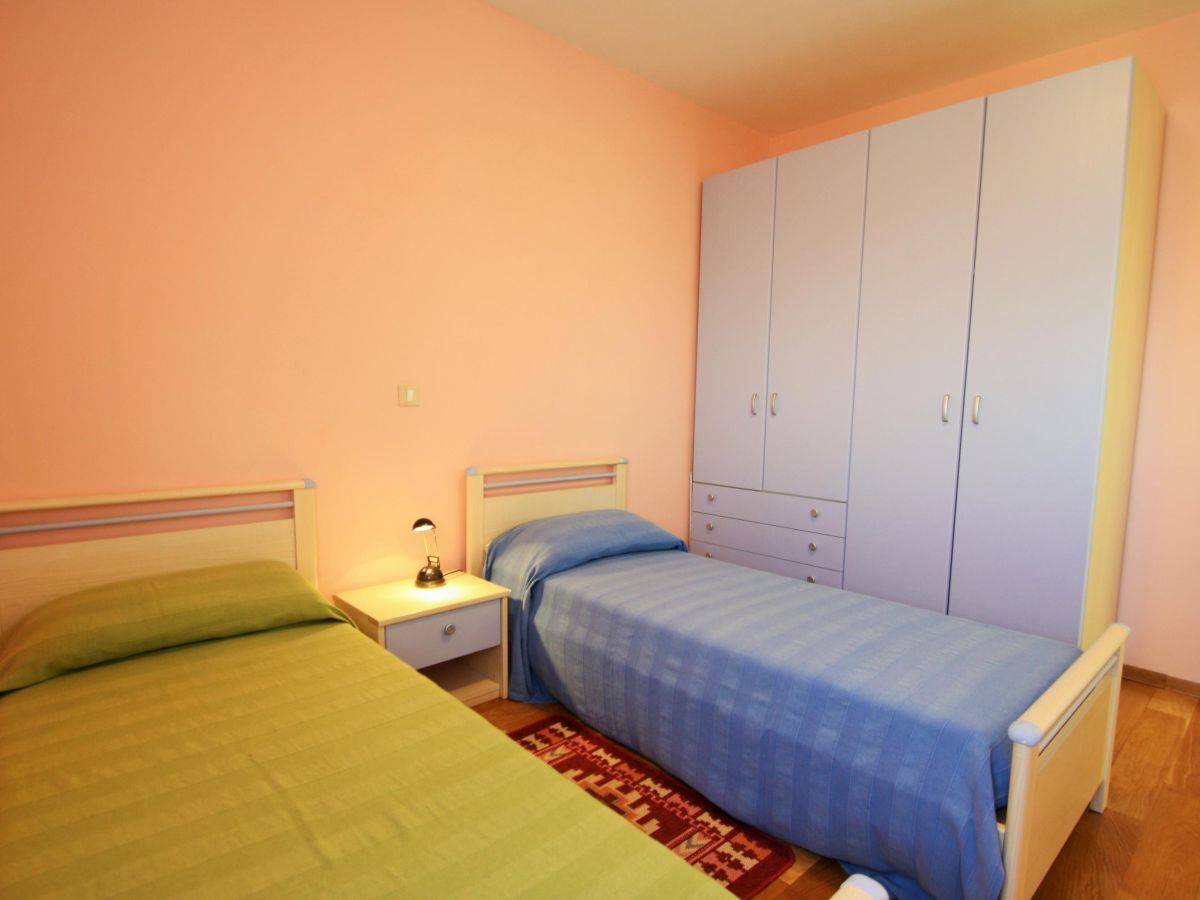 ferienwohnung gedici blue istrien firma eurotours porec mr alen babic. Black Bedroom Furniture Sets. Home Design Ideas