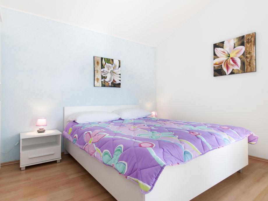 villa paris iv istrien firma eurotours porec mr alen babic. Black Bedroom Furniture Sets. Home Design Ideas