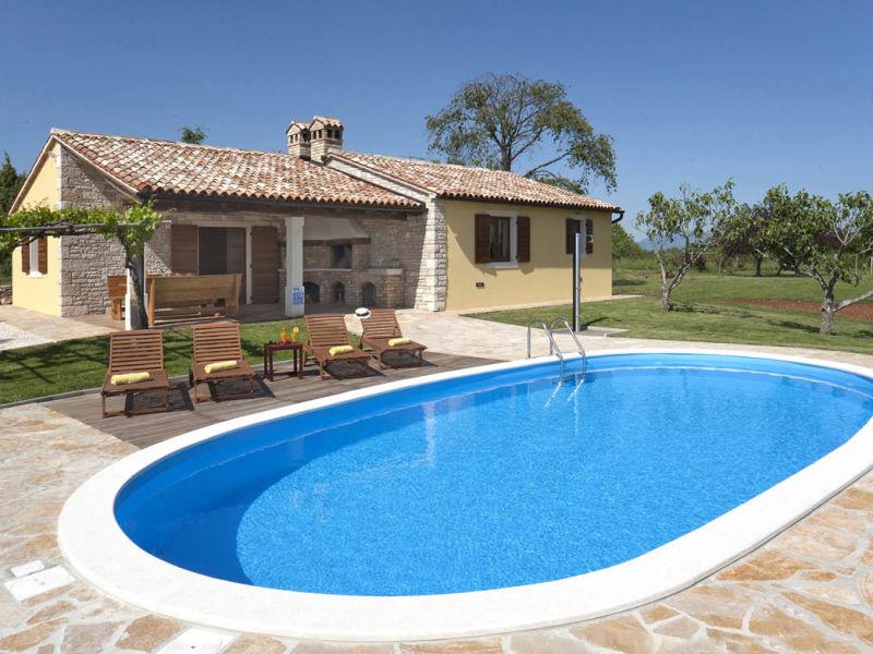 Villa St. Fiore