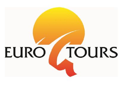 Your host Eurotours Babic