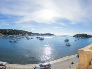 Holiday apartment Viking Rovinj