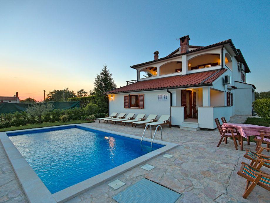 Villa Ulika