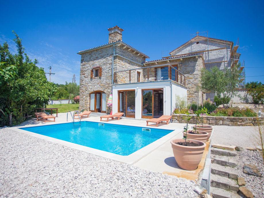 Villa Sussini