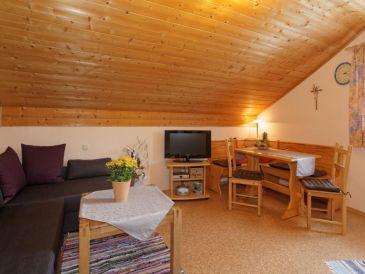 Ferienwohnung Ferienhaus Hütter
