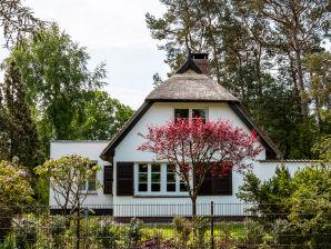 Ferienhaus SiebenFinken
