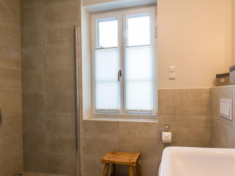 ferienhaus siebenfinken ostsee dierhagen firma. Black Bedroom Furniture Sets. Home Design Ideas