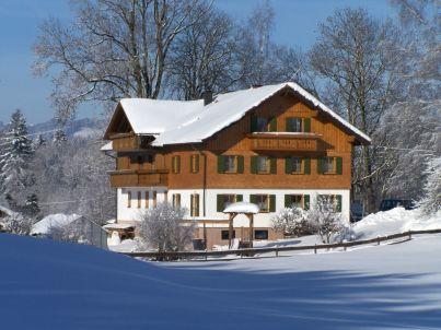 Country Cottage Jenn