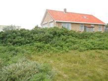 Ferienhaus Duinhuis in Midsland aan Zee