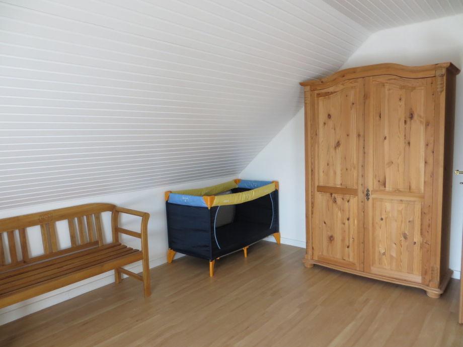 ferienhaus herzmuschel b sum firma ferienwohnungen. Black Bedroom Furniture Sets. Home Design Ideas