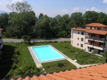 Apartment Casa Fiorita - 1777