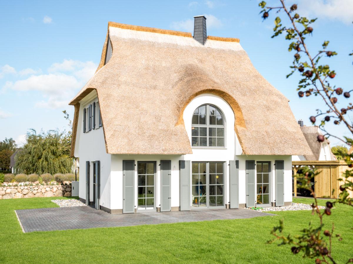 ferienhaus schilfrohrs nger 45 ostsee fuhlendorf firma relamare gmbh frau cornelia steinhage. Black Bedroom Furniture Sets. Home Design Ideas