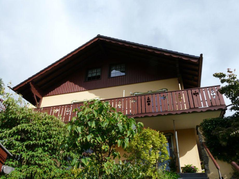 Affordable Apartment Mediterran From The Garden With Mediterran