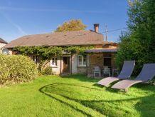 Cottage Cottage Le Puy Tramuzat