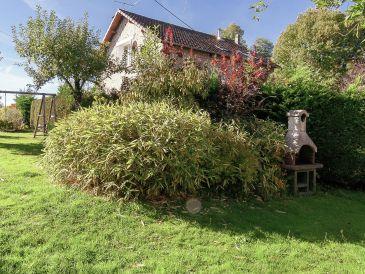 Cottage Le Puy Tramuzat