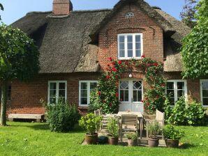 Ferienhaus Heverkoog