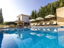 Villa Villa Calana