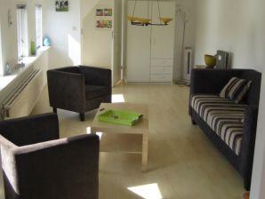 Apartment VL098