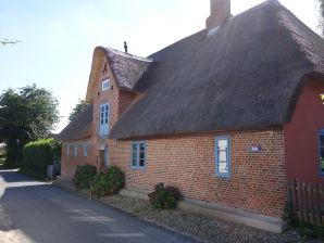 Ferienhaus Holm 17
