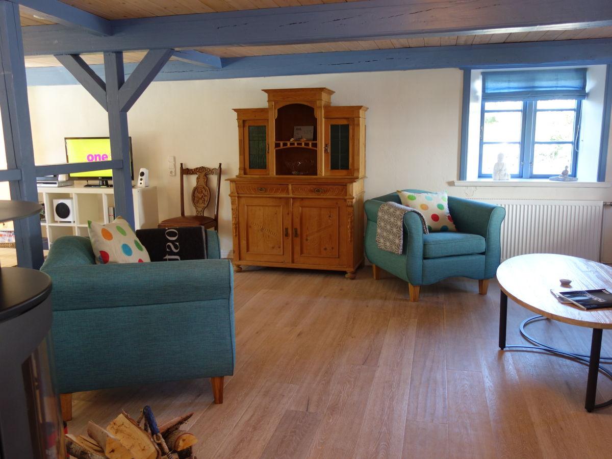 ferienhaus holm 17 f hr wyk boldixum firma eggeling. Black Bedroom Furniture Sets. Home Design Ideas