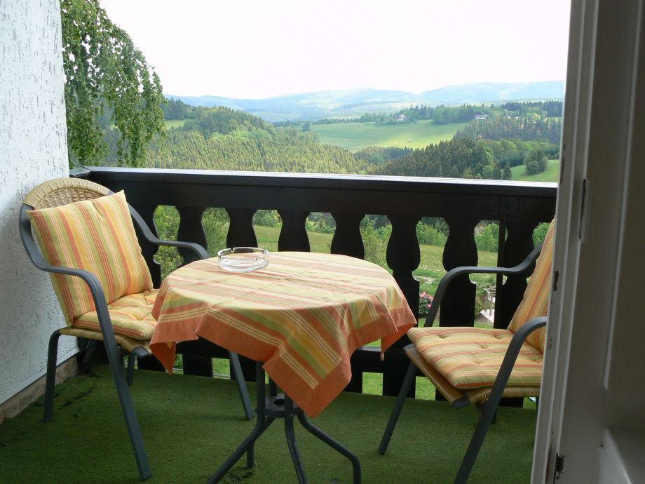 ferienwohnung m rchen 3 sauerland frau brigitte steinr cken. Black Bedroom Furniture Sets. Home Design Ideas