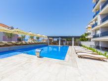 Ferienwohnung Luxury Aparthotel Nr. 20