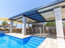 Ferienwohnung Luxury Aparthotel 1009