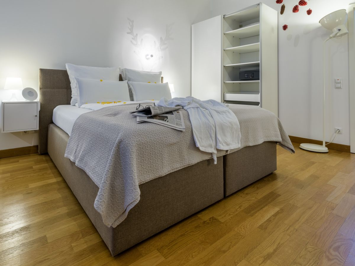 ferienwohnung schwarzwald loft baden baden schwarzwald baden baden herr daniel schneider. Black Bedroom Furniture Sets. Home Design Ideas