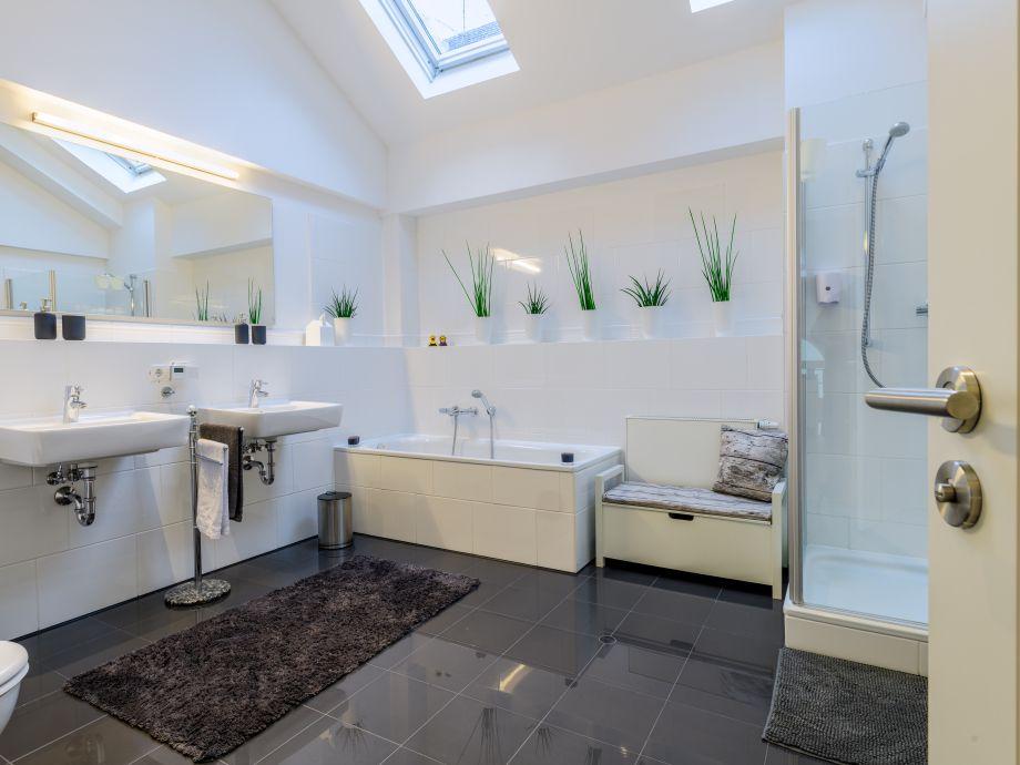 ferienwohnung schwarzwald loft baden baden schwarzwald. Black Bedroom Furniture Sets. Home Design Ideas