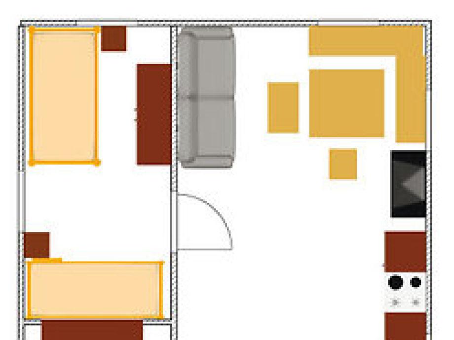 ferienhaus haus einstein bayerischer wald familie heidi und josef schanzer. Black Bedroom Furniture Sets. Home Design Ideas