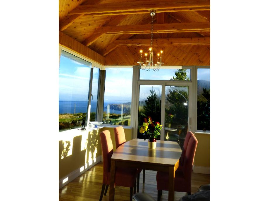ferienhaus st ann 39 s kells cahirciveen kerry s w irland dingle bay firma fir darrig. Black Bedroom Furniture Sets. Home Design Ideas