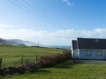 Holiday house Tig na Cille