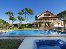 Villa Villa Sandcastle