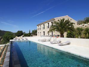 Villa Lisette