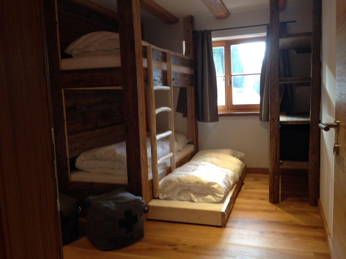 ferienwohnung de groot ski amade hochk nig salzburgerland firma mandlwand lodge herr. Black Bedroom Furniture Sets. Home Design Ideas