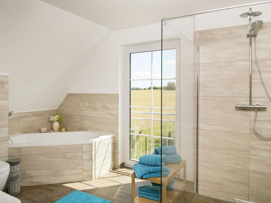 ferienhaus vierow greifswalder bodden frau stefanie moritz. Black Bedroom Furniture Sets. Home Design Ideas