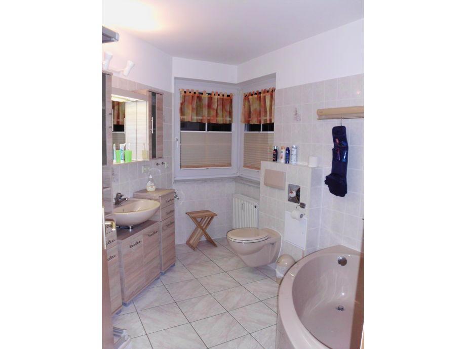 ferienwohnung ebel granitzblick mecklenburg vorpommern. Black Bedroom Furniture Sets. Home Design Ideas
