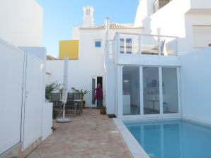 Holiday house Fonte dos Mouros