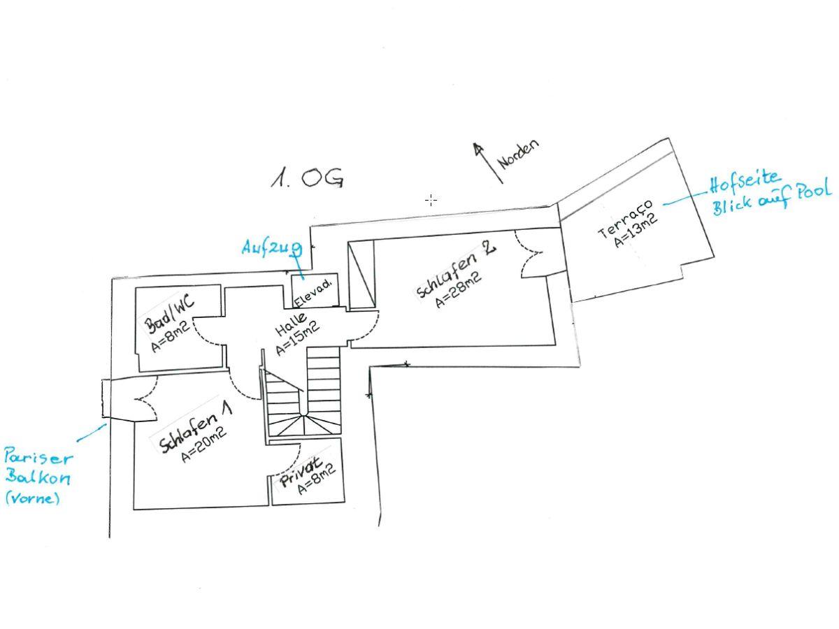 ferienhaus fonte dos mouros tavira herr hans michael. Black Bedroom Furniture Sets. Home Design Ideas