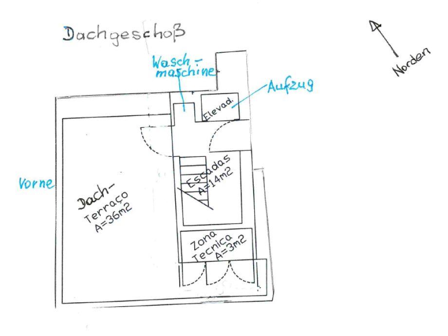 ferienhaus fonte dos mouros algarve tavira herr hans. Black Bedroom Furniture Sets. Home Design Ideas