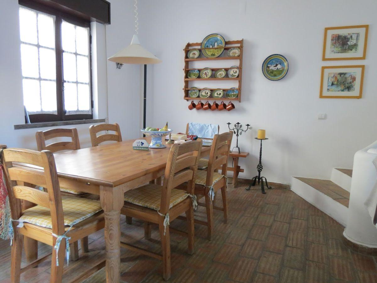 ferienhaus laluleva algarve tavira herr hans michael. Black Bedroom Furniture Sets. Home Design Ideas