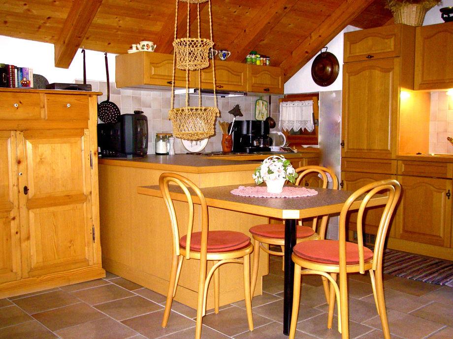 ferienwohnung studio la stalla maggiatal tessiner t ler frau elisabeth leutwiler. Black Bedroom Furniture Sets. Home Design Ideas
