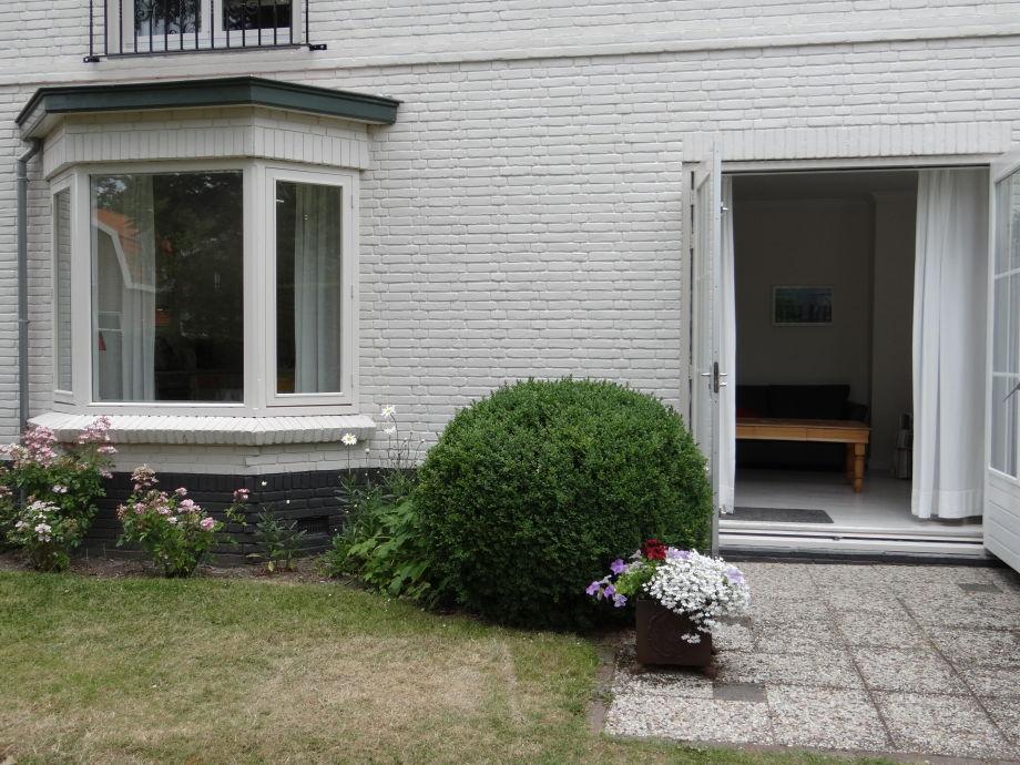 ferienwohnung 4 personen walcheren oostkapelle firma wentehoeve herr rob boogaard. Black Bedroom Furniture Sets. Home Design Ideas