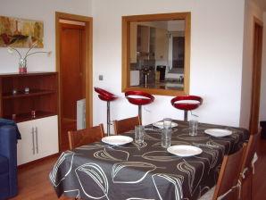 Ferienwohnung Apartamento Ancora A