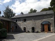 Ferienhaus Au Petite Pierre
