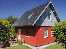 Ferienhaus Buhne 31