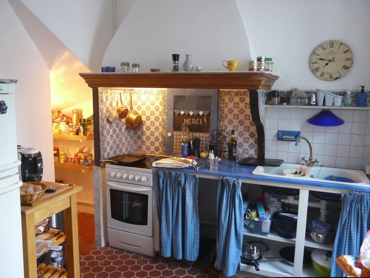 ferienhaus maison h ier provence cote d 39 azur herr anders bjerring h ier. Black Bedroom Furniture Sets. Home Design Ideas