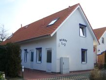 Ferienhaus Robby1