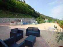 Ferienwohnung Il Bosco